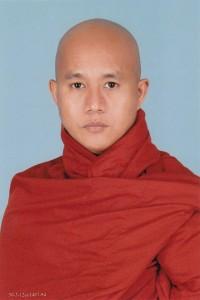 Ashin_Wirathu
